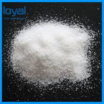 Trichloroisocyanuric acid chemical TCCA 90% Powder