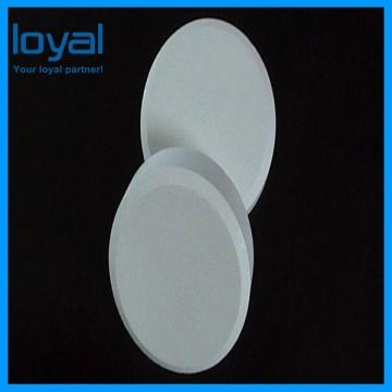 Colorless Transparent Textile Water Treatment Agent Non - pollution