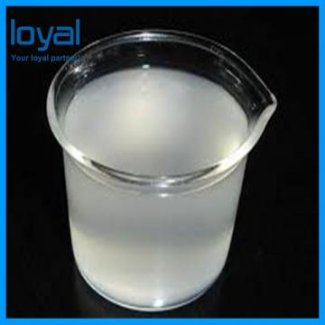 Industrial Water Treatment Agent for Decoloration