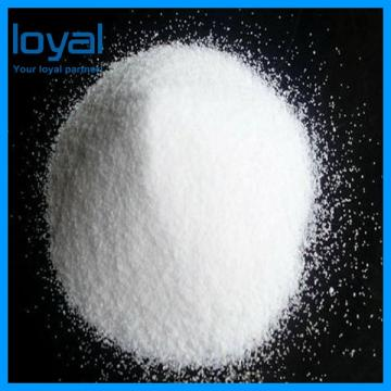 White Crystal Water Treatment Chemicals 200g TCCA 90 Granular