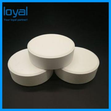Bulk Chlorine Tablets/powder/granular tcca 90 nissan for Water Treatment Chemicals & swimming pool