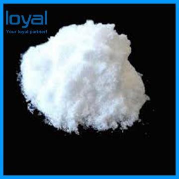 Textile Auxiliary Chemicals Deodorant Trichloroisocyanuric Acid 90% Min