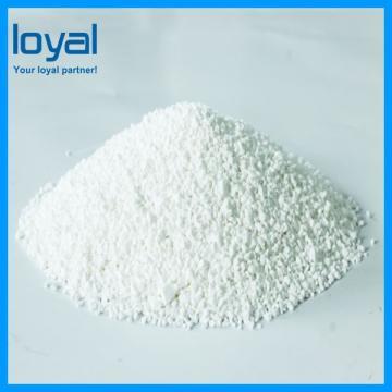 Bleaching Agent TCCA Trichloroisocyanuric Acid 90% powder