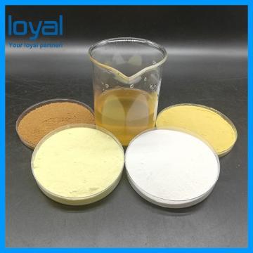 Poly Aluminium Chloride PAC 30% Water Treatment