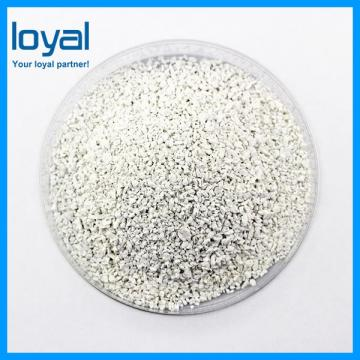 Zinc sulfate sulphate monohydrate & TCCA powder