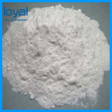 Water Purifying Chemicals Sodium Dichloroisocyanurate Granules Purity 60
