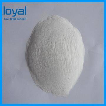 99.9% Purity 30% Al2O3 PAC Powder Chemicals Used In Water Treatment