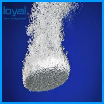 Polyaluminium Chloride PAC for Waste Water Treatment and Cod Decrease