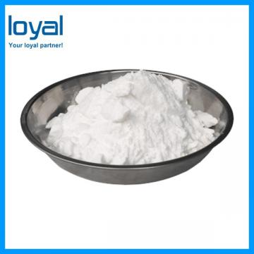 Industrial sewage water purifying chemical agents Poly Aluminum Chloride blends with sulfate so4