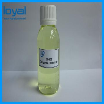 Manufacturing water purifying chemical poly aluminium chloride PAC-S