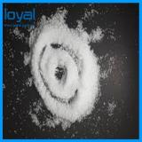 Chlorine disinfection TCCA powder with factory price