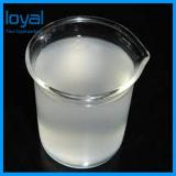 Dmdaac for Water Treatment Chemical and Fixing Agent
