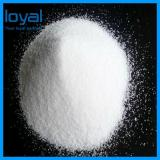 Waste Water Treatment Agent Paper Agent Use for Paper