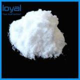 Water treatment chemical, Granular Trichloroisocyanuric Acid
