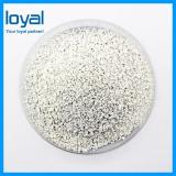 Water Treatment Swimming TCCA 90% Tablet Granular and Powder, Multifunctional Chlorine Tablets