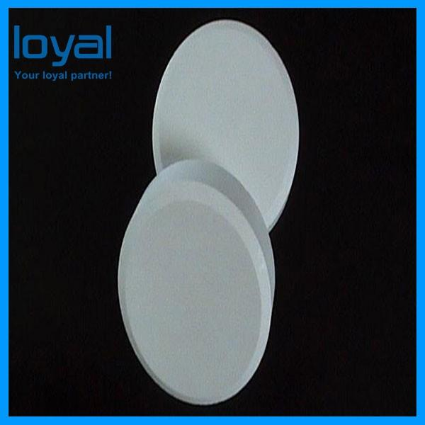 High Performance Sludge Stripper Water Treatment Agent Colorless Liquid Strong Biocide #1 image