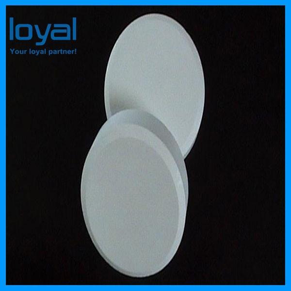 High Quality TCCA 90% Chlorine Tablets Granular Powder Trichloroisocyanuric Acid TCCA 90% Powder #1 image