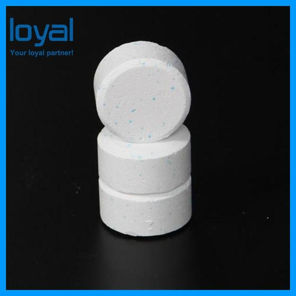 Industrial Water Treatment Agent for Decoloration #3 image