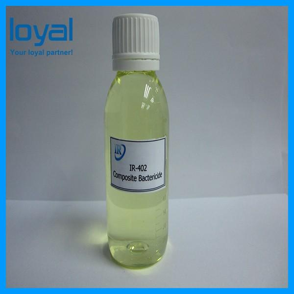 Manufacturing water purifying chemical poly aluminium chloride PAC-S #1 image